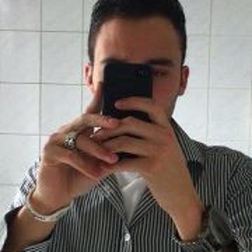 Michael Nijenhoff's avatar