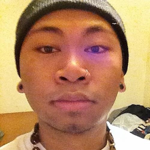 ayitsjoe's avatar