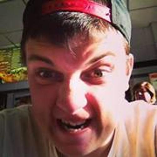Alex Geoff Dudley's avatar