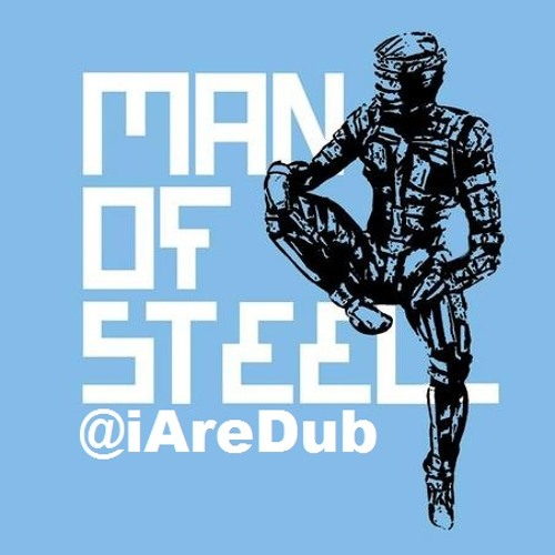 iAreDub's avatar