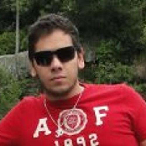 Denis Souza 9's avatar