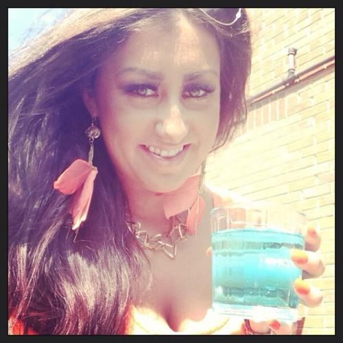 JessicaGorton1993's avatar