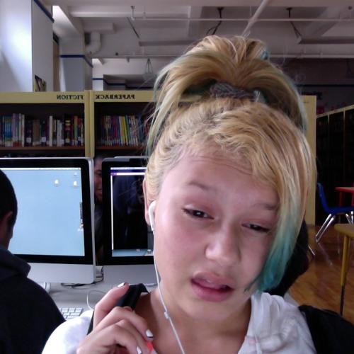 liza loves ya <3's avatar