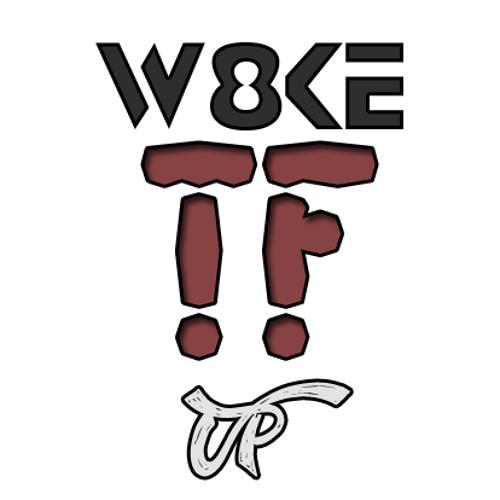 W8keTFUp's avatar