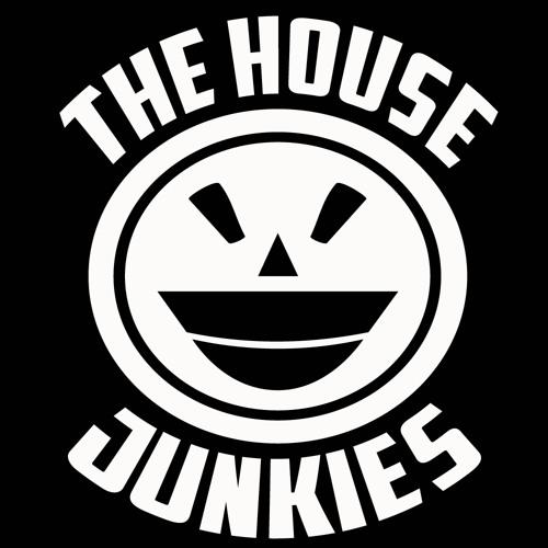 THE HOUSE JUNKIES's avatar