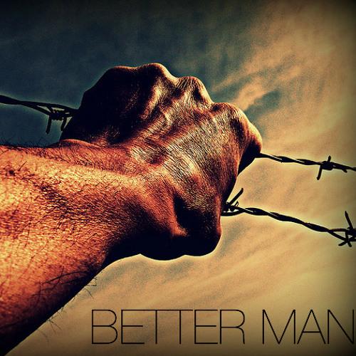 Manifesto_Beats's avatar