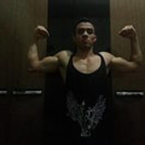 Danilo Guimarães 5's avatar
