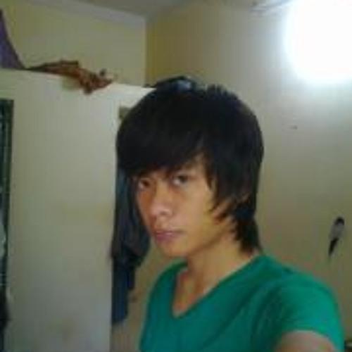 Ja Zote's avatar