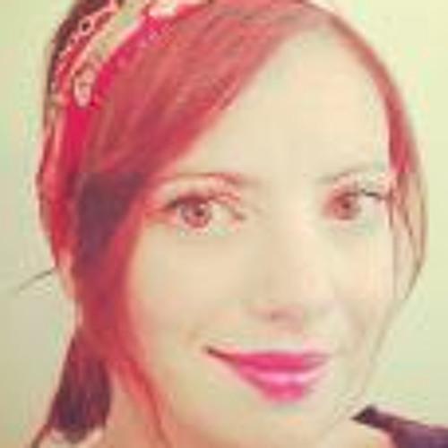 Marie_Jane's avatar