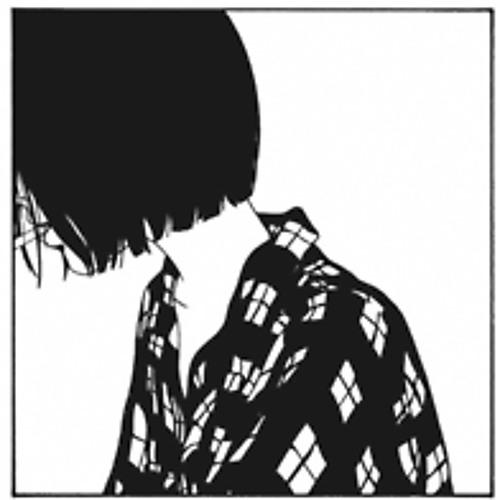 Candice Lok's avatar