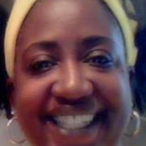 Makeeba Ellington's avatar