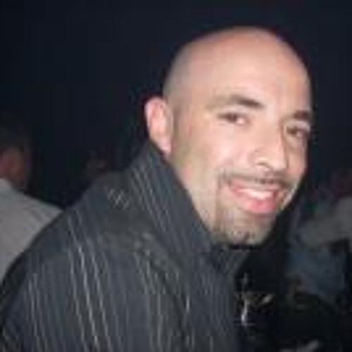 Peter Asad's avatar
