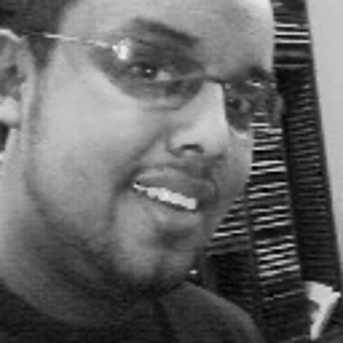 RGSTUDIO's avatar