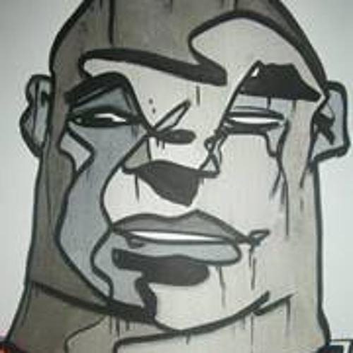 Clmt Pkst's avatar