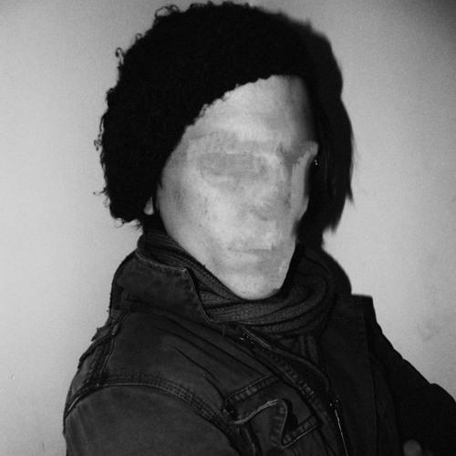 Viktor.B's avatar