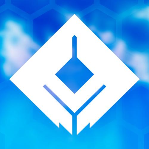 Curodine's avatar