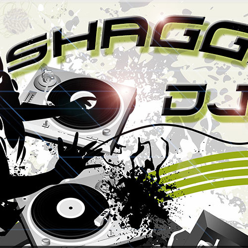 Dj- shaggy Aback´s's avatar