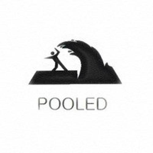 POOLED's avatar