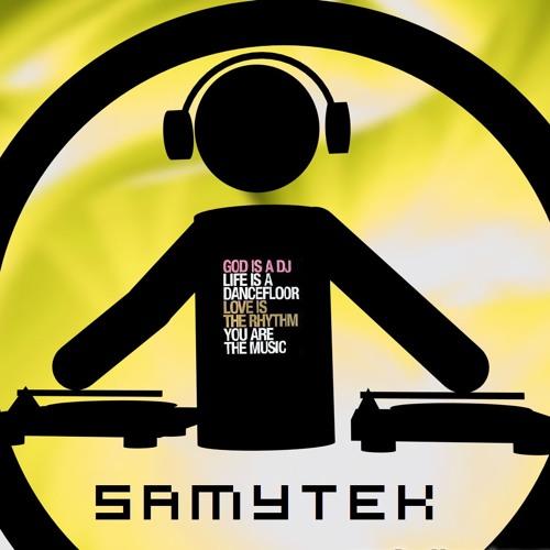 samytek fulltribe's avatar