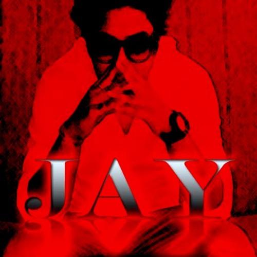 Deejay Jay Live's avatar
