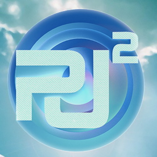 PJSquared's avatar