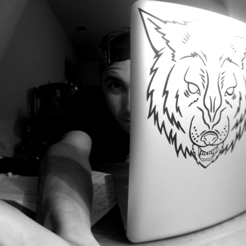 Chris Λxton's avatar