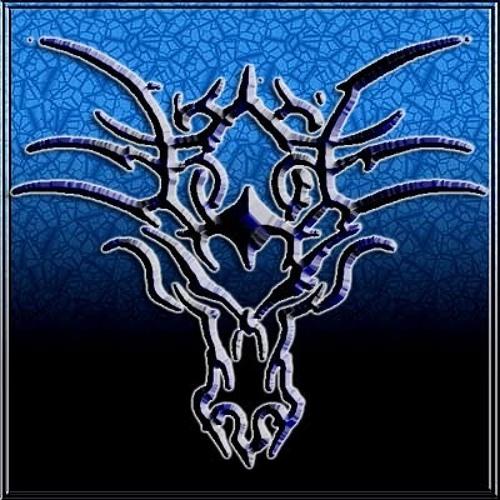 "Dragon ""DragonTom75"" Tom's avatar"