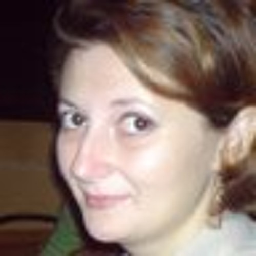 ana marin 11's avatar