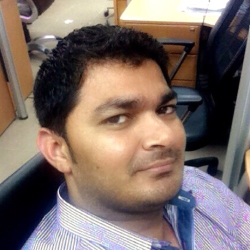 M.Zia's avatar