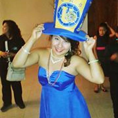 Estefaniia Blanco''s avatar