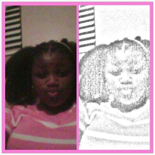 joylandria12's avatar