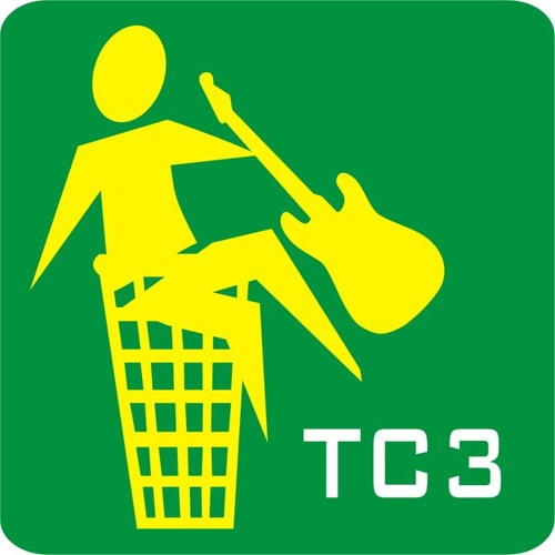 The Trash Can Files's avatar