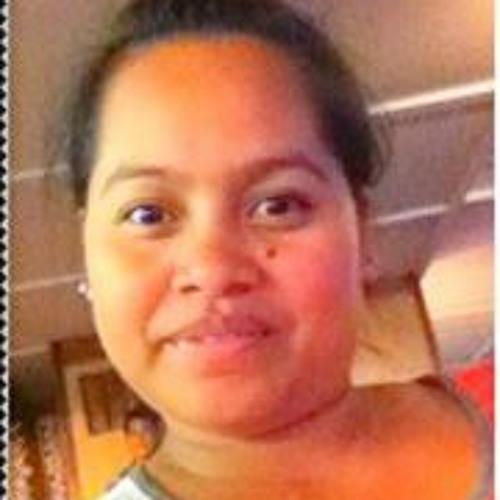 Joujngang's avatar