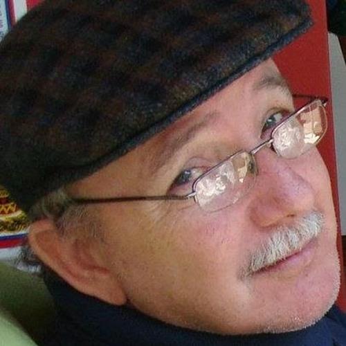 Paulo De Boni de boni's avatar