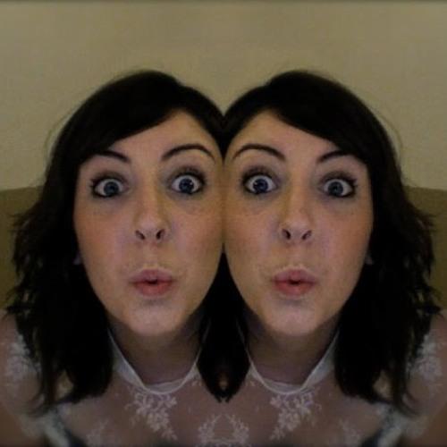 niketa schimming's avatar