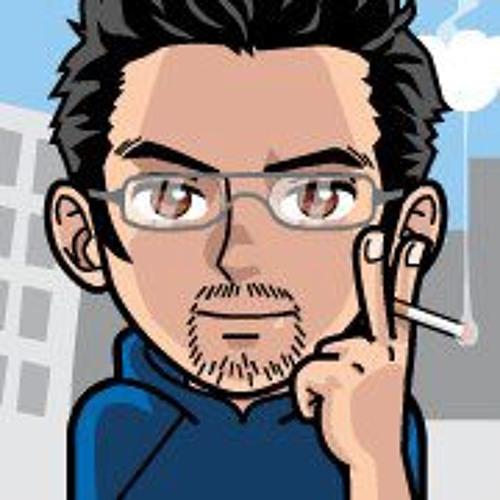 Muhammad Samir  V's avatar