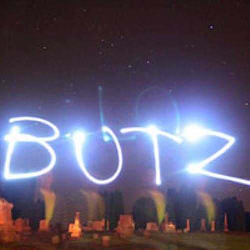 benbutz's avatar