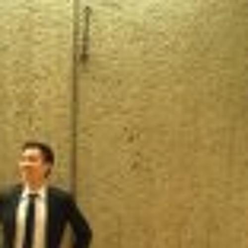 Jason Wang 22's avatar