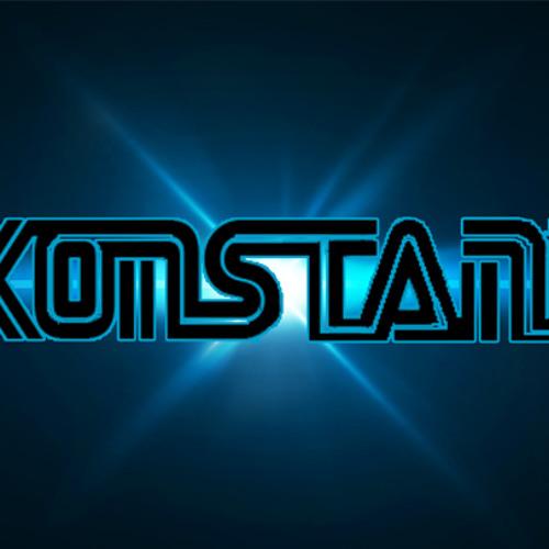 _Konstant_'s avatar