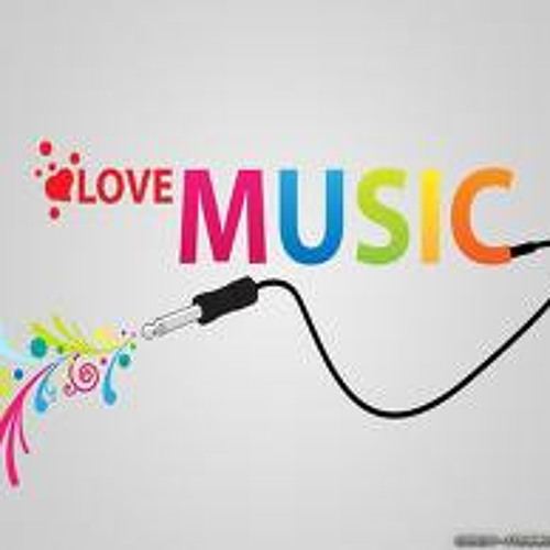 Love for the music world*'s avatar