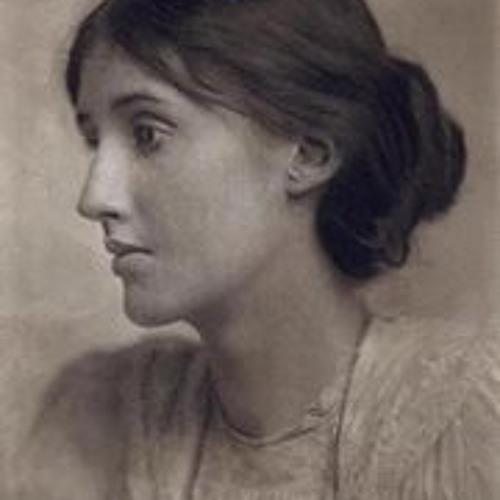 Gabriela Vergara 1's avatar