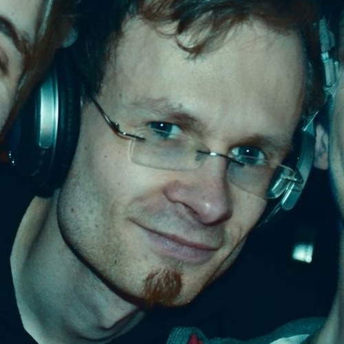Tobias Böhlert's avatar