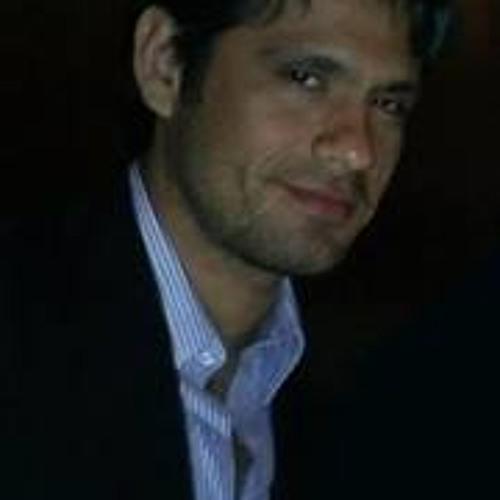 Max Medina 4's avatar