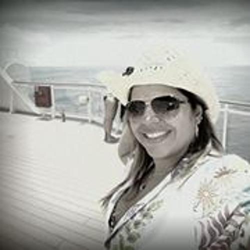 Glaucia Duarte 2's avatar
