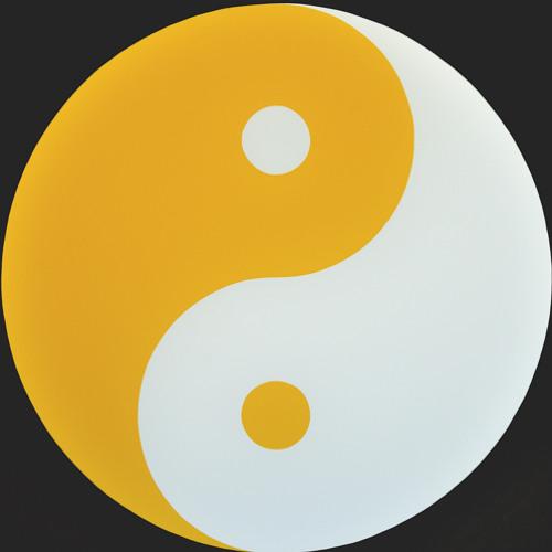 bddmcgee's avatar