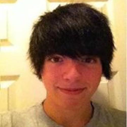 Reonath's avatar