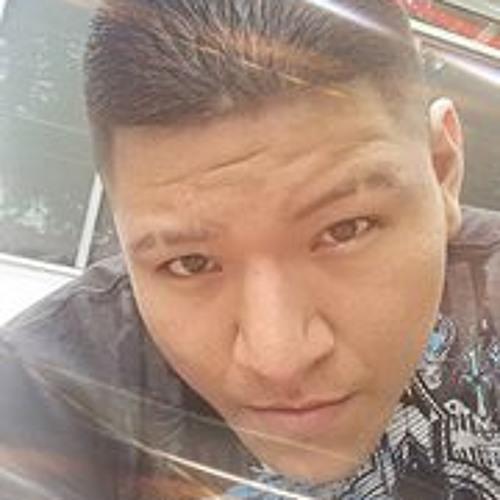 CHUEY LOCO 13's avatar