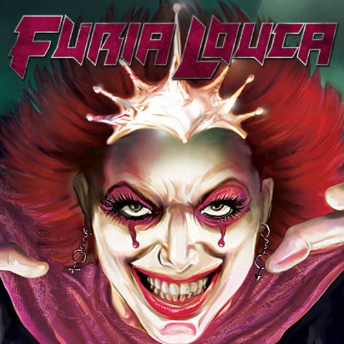 furialouca's avatar