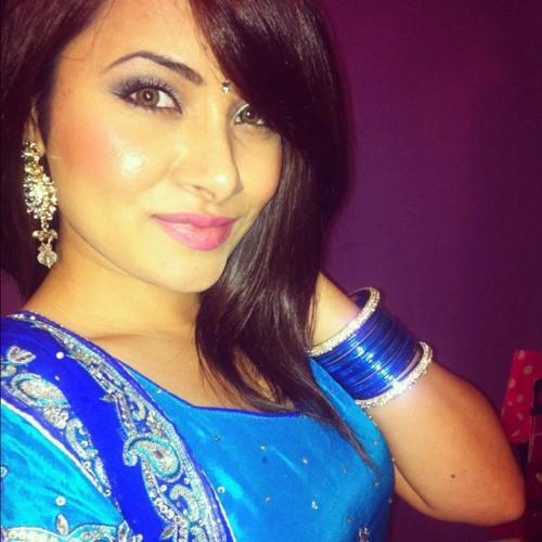 T_Sanghera's avatar