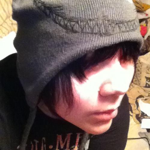 Zacherey's avatar